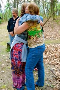 CN hugs 2012 copy
