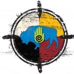 GPSW Logo 1
