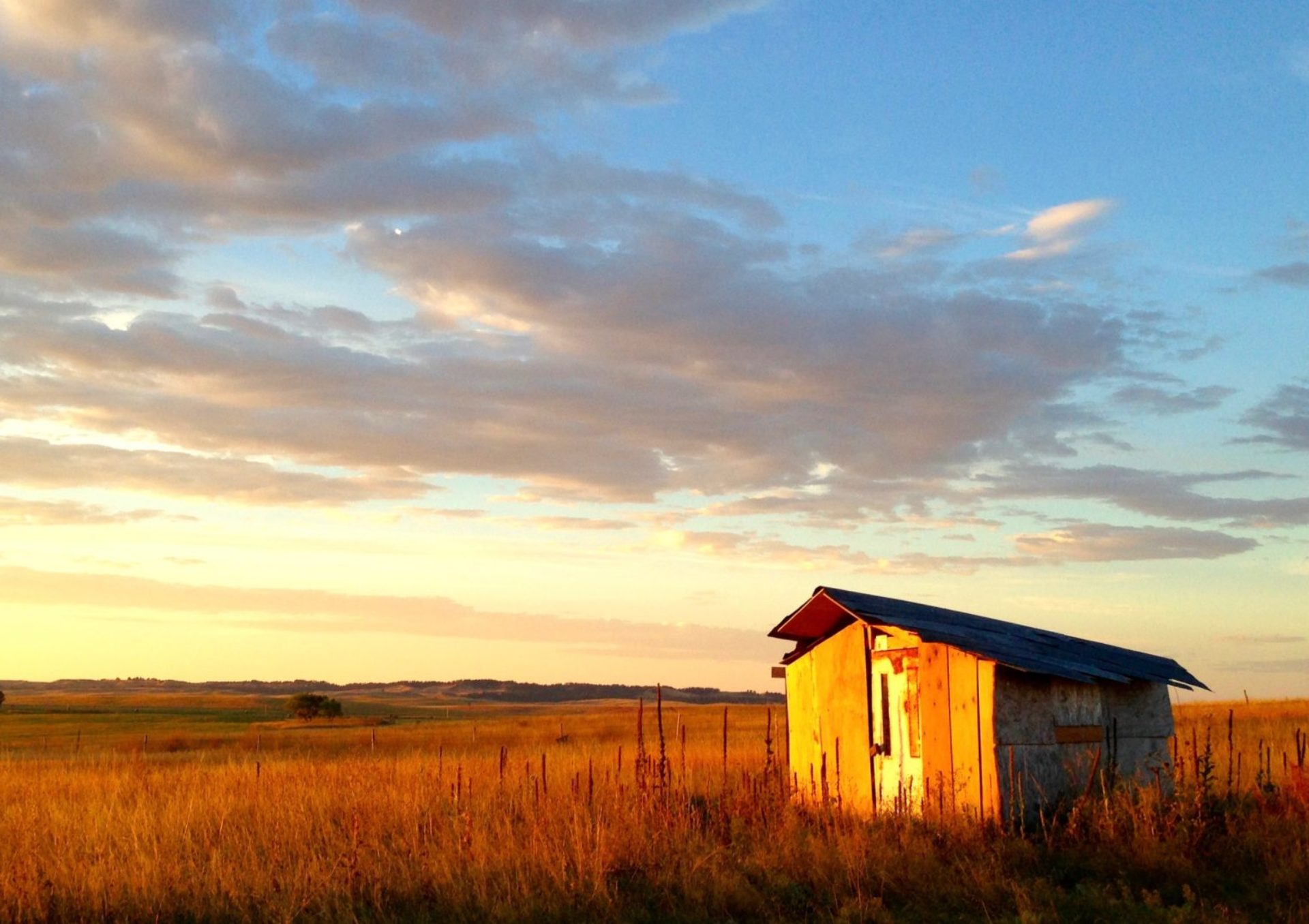 Great Plains Guide Company